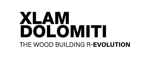 X-LAM DOLOMITI S.R.L.