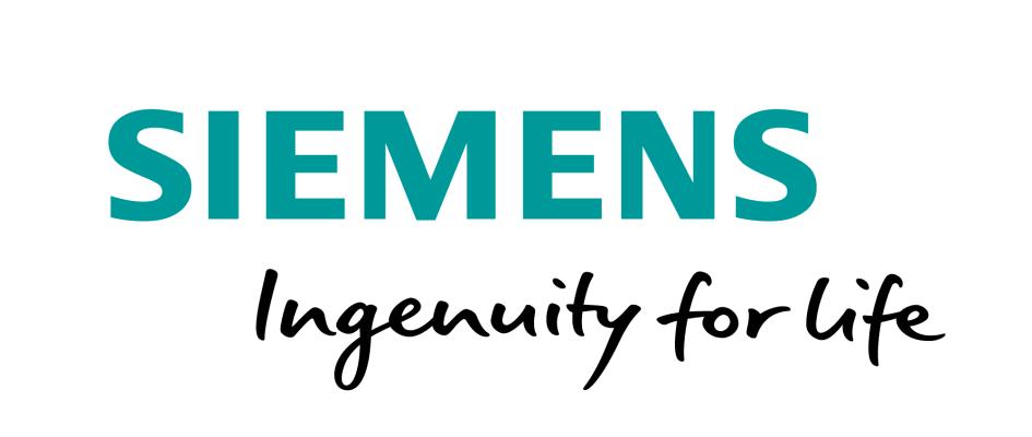 Siemens Transformers Srl