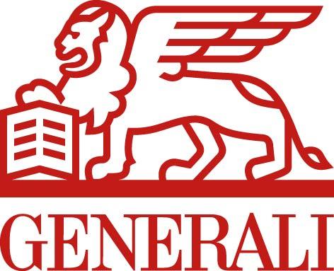 Generali Italia S.p.A.