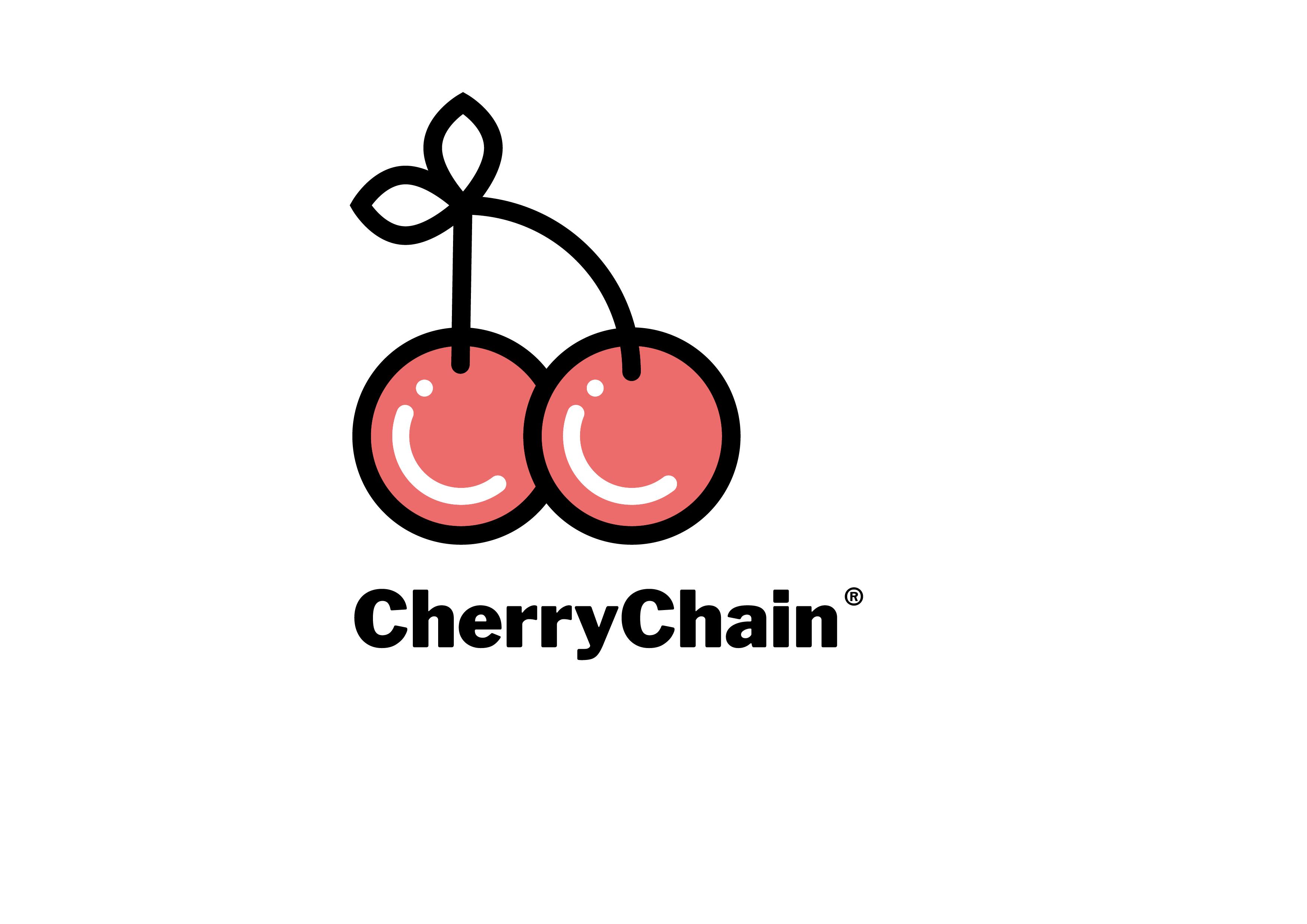 CherryChain