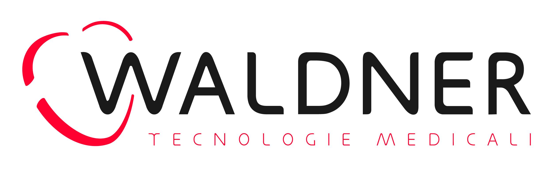 Waldner Tecnologie Medicali Srl