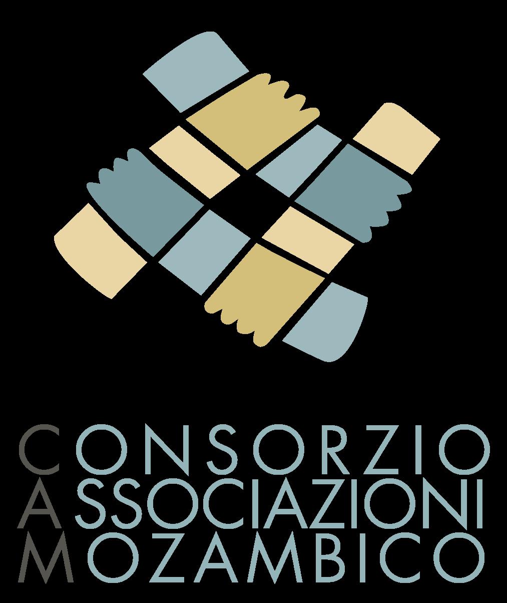 Consorzio Associazioni con il Mozambico