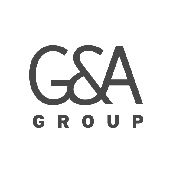 G&A Group Srl