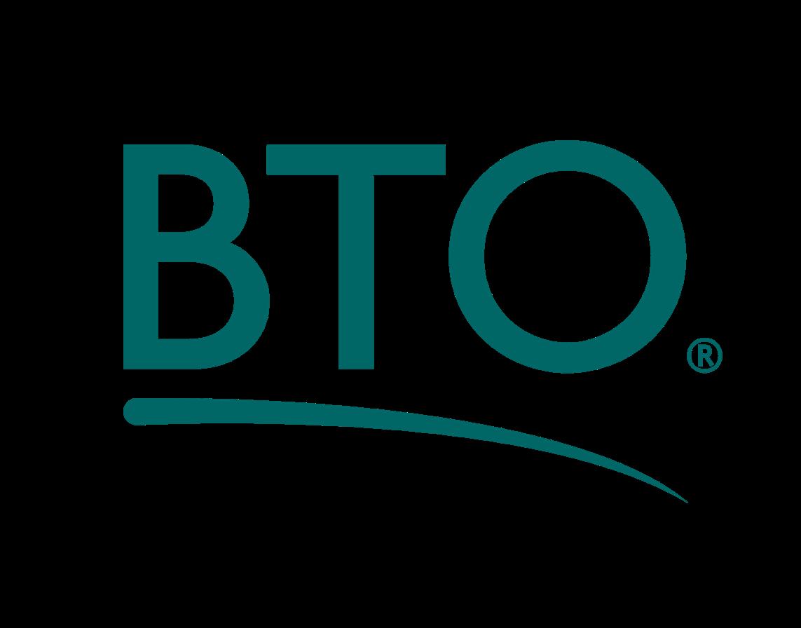 BTO Research