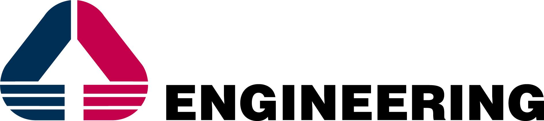 ENGINEERING INGEGNERIA INFORMATICA