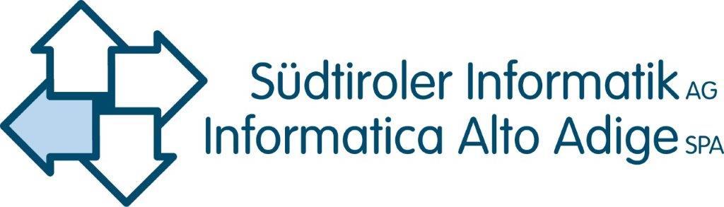 Informatica Alto Adige Spa