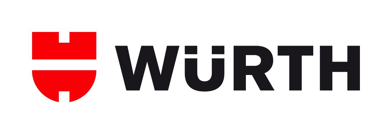 Würth SRL