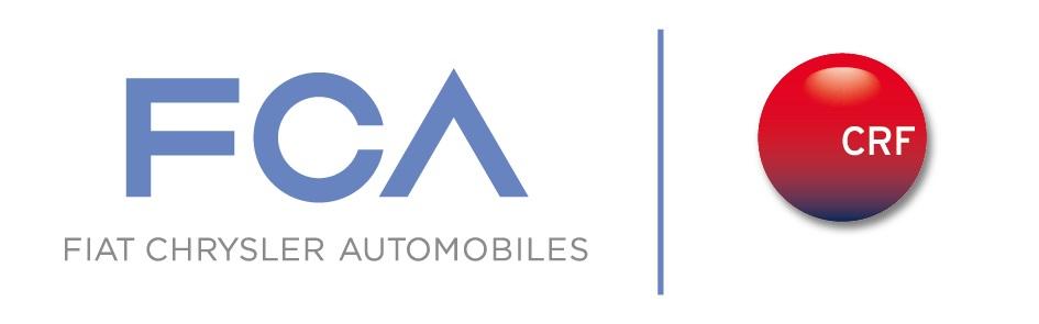 FCA - Centro Ricerche Fiat