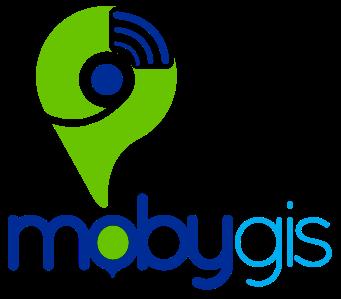 MobyGIS Srl