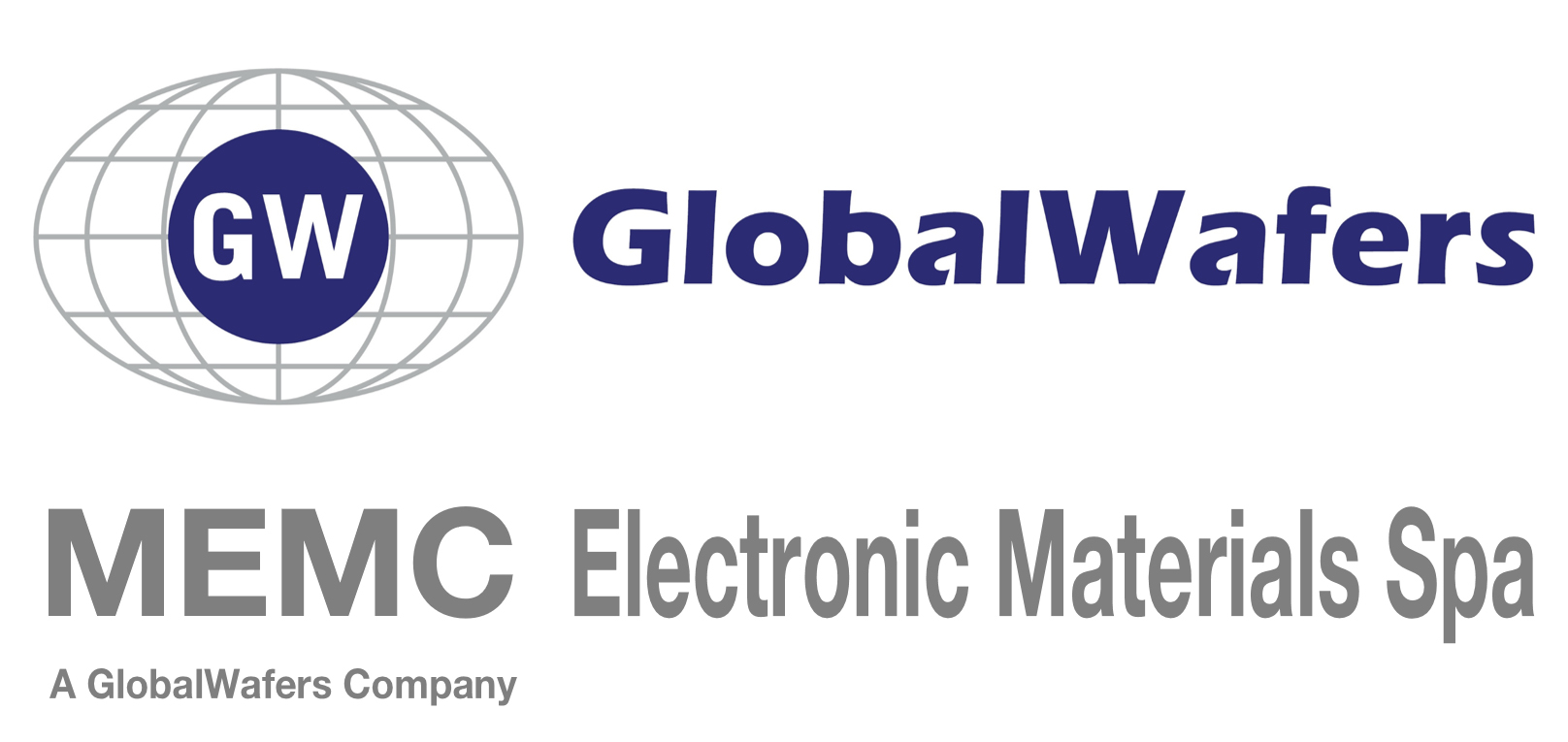 MEMC Electronic Materials Spa - a Global Wafers Company
