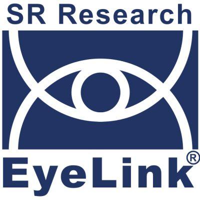 SR Research Ltd.