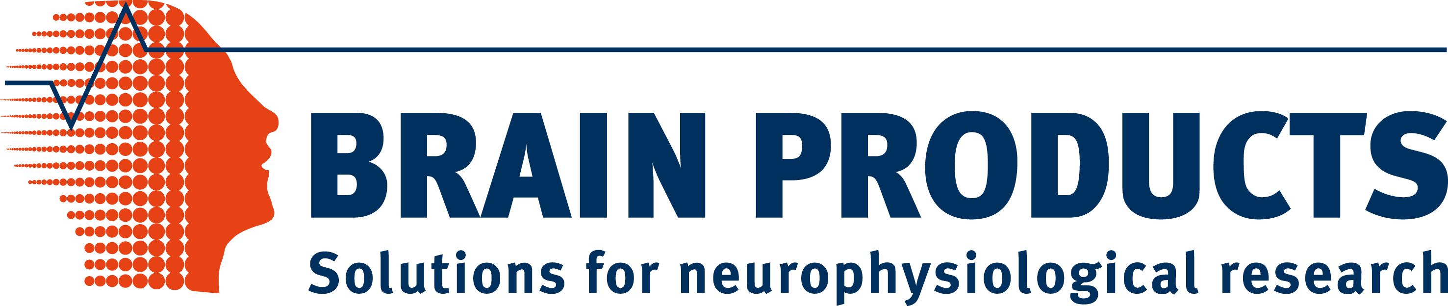 Brain Products GmbH