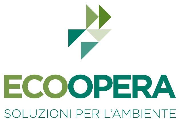 ECOOPERA s.c.