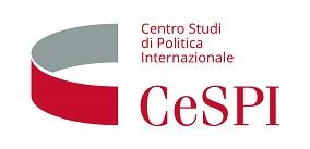 CeSPI - Centro Studi di Politica Internazionale