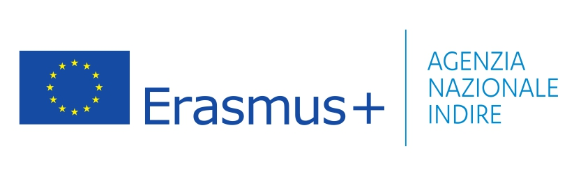 Nuove opportunità Erasmus 2020 per la scuola: l'accreditamento per la mobilità e la Call aggiuntiva per Partenariati Strategici KA201 - 06 Ottobre 2020