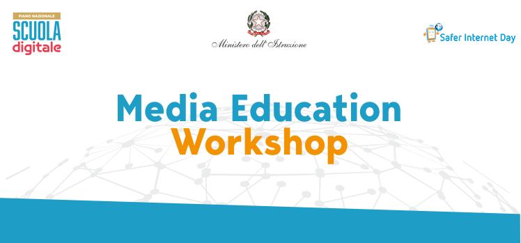 Media Education Workshop