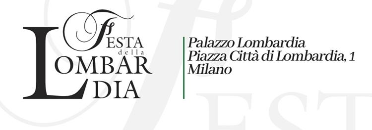 Festa della Lombardia 28 Maggio - Gioánn Brera inventore del centravanti con Bebo Storti e Sabina Negri